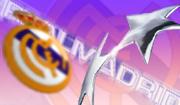 رئال مادرید - به روز رسانی :  12:33 ص 84/3/22 عنوان آخرین نوشته : قالب