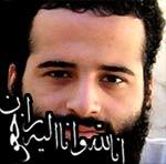 یک امل مدرنیسم نشده - به روز رسانی :  6:55 ع 87/11/21 عنوان آخرین نوشته : انقلاب دوم یا همون بروبابا!!!!