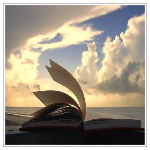 غذای روح - به روز رسانی :  1:28 ع 86/12/23 عنوان آخرین نوشته : حاج همت بزرگ تر بود یا بزرگراه همت ...؟